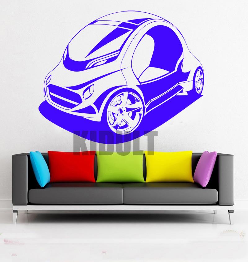 Online kopen wholesale concept meubels uit china concept meubels groothandel - Deco kamer kantoor ...