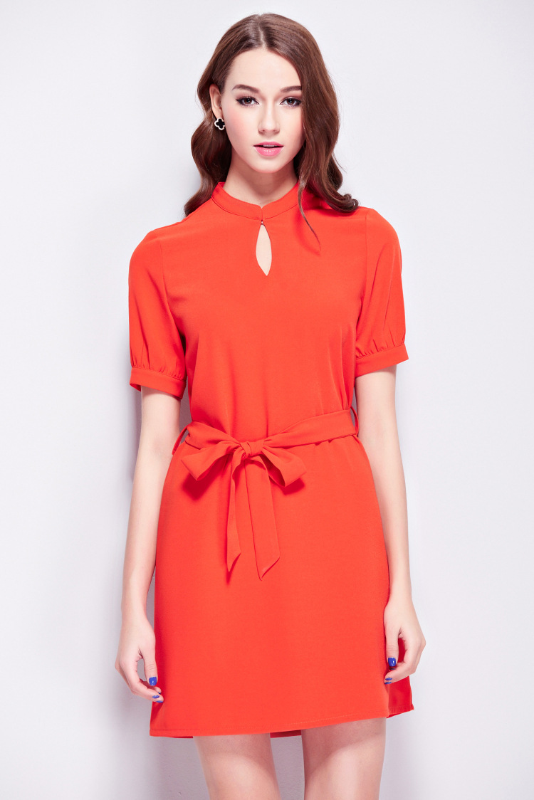 Fashion clothes for women online