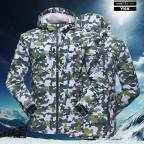 2015 Spring Autumn Campera Hombre  Casual Brand Aeronautica Militare  Zipper Hooded Man Jacket  Outdoor Mens Jackets And Coats