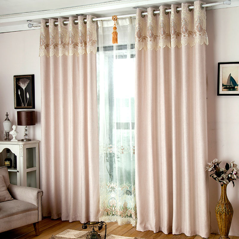 online kaufen gro handel kurze vorh nge f r fenster aus china kurze vorh nge f r fenster. Black Bedroom Furniture Sets. Home Design Ideas