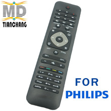 Free Shipping Smart TV remote control For PHILIPS Parts 55 / 65PFL7730 8730 9340 Series
