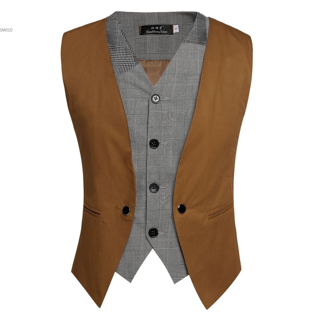 Free shipping mens waistcoat online store. Best mens waistcoat for sale. Cheap mens waistcoat with excellent quality and fast delivery. | tanzaniasafarisorvicos.ga