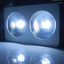 75*2w LED high Bay Light High Lumens 12500 lumens wholesale price on sale for Exhibition Factory application Industrial lamp(China (Mainland))