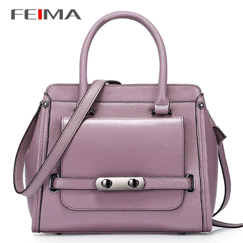Fashion High Quality Genuine Leather Hangbags bags handbags women famous brands designer handbag H3<br><br>Aliexpress
