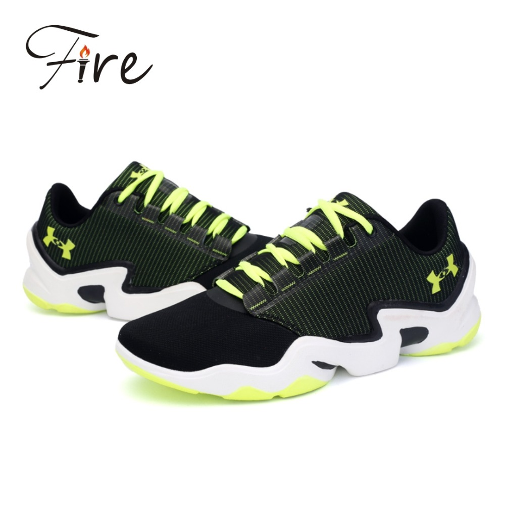 New 2016 Men <font><b>Hiking</b></font> <font><b>Shoes</b></font> Suede Mesh Climbing <font><b>Shoes</b></font> Waterproof Men <font><b>Shoes</b></font> Breathable Outdoor <font><b>Shoes</b></font>