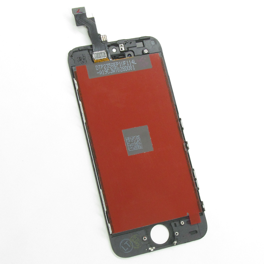 LCD For iPhone 5s (11)