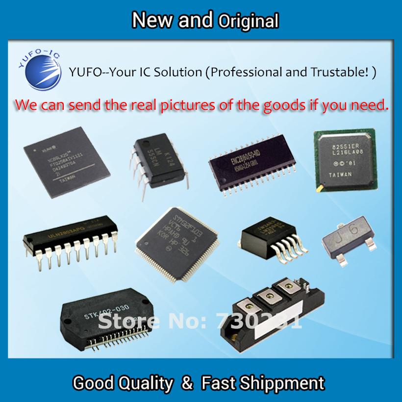 Free Shipping 2PCS +5V RS-485 low power PROFIBUS ADM1486ARZ transceiver YF60121(China (Mainland))