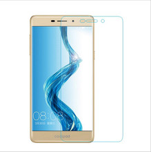 Buy DOB 9H 2.5D 0.33mm Coolpad Modena 2 Premium Tempered Glass Film Explosion proof Screen Protector for $1.00 in AliExpress store