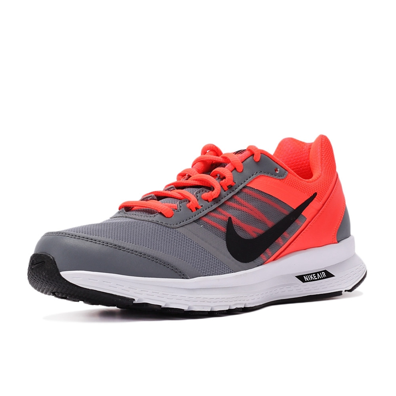 mens nike running shoes clearance