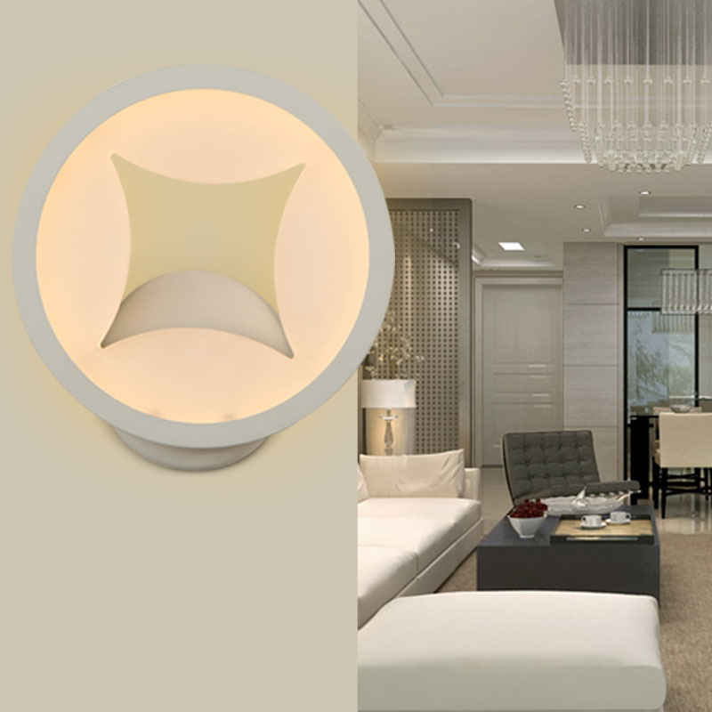 design factory outlets coins led lamp incurs the wealth wall lamps. Black Bedroom Furniture Sets. Home Design Ideas