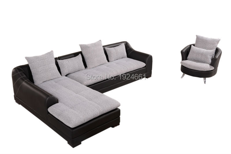 Online buy wholesale classic armchairs from china classic for Sofas modernos en l