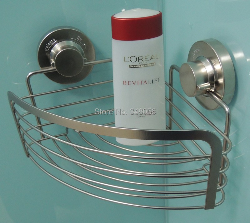 shower shelf suction cup 2