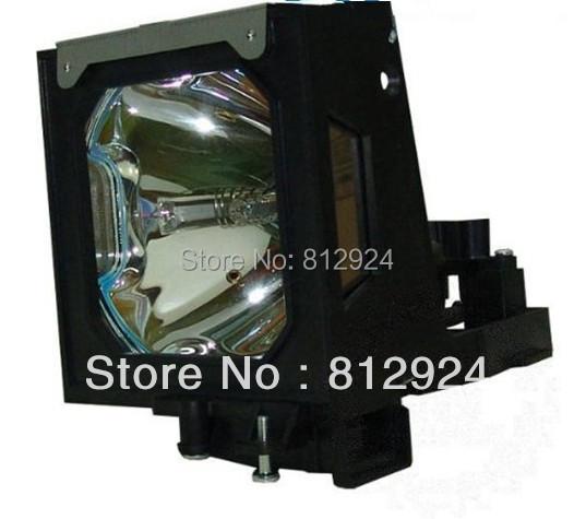 Фотография PROJECTOR LAMP 610-305-5602 / POA - LMP59 /LMP59 FOR PLC-XT10A, PLC-XT11, PLC-XT15A, PLC-XT16,PLC-XT3000/PLC-XT3200/PLC-XT3800