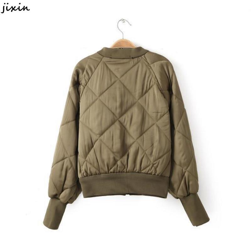 Long Sleeve Bolero Jacket Sewing Pattern