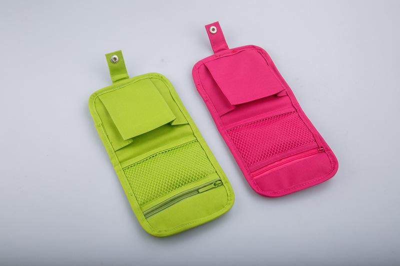 Portable Emergency Kits Travel Portable Kits High Capacity Storage Box Medical Kit Medicine Bag Outdoor Car Rescue Package #LJ-1(China (Mainland))