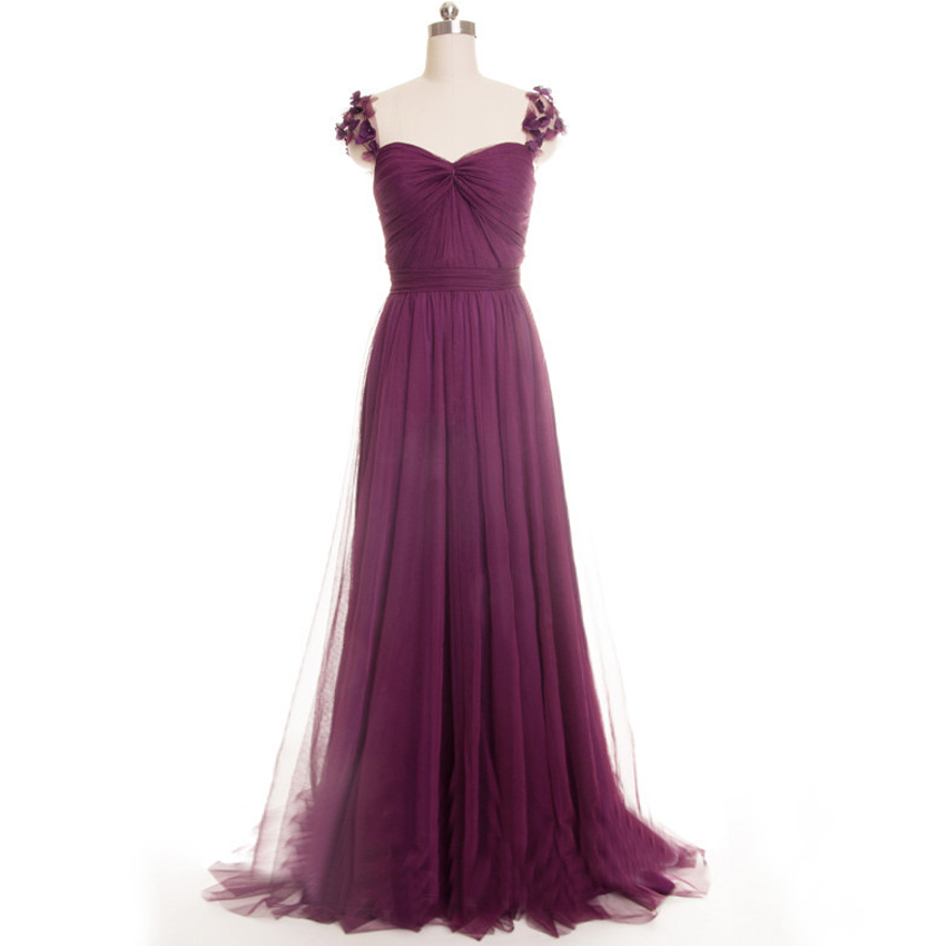 Buy vnaix p8127 sweetheart cheap wedding for Plus size dresses weddings and proms