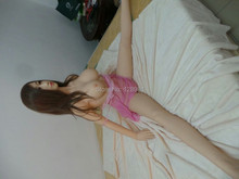 Wholesale cheap beautiful japanese sex dolls realistic love dolls dropship best toys factory chinese distributor free