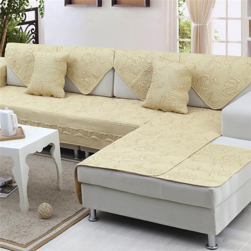 Fl Sofa Cover Best Sofa Ideas