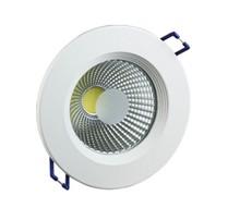2x 15W COB led downlight led Indoor House lighting,led celing light,led downlight 15W ,warm white/cool white,free shipping(China (Mainland))