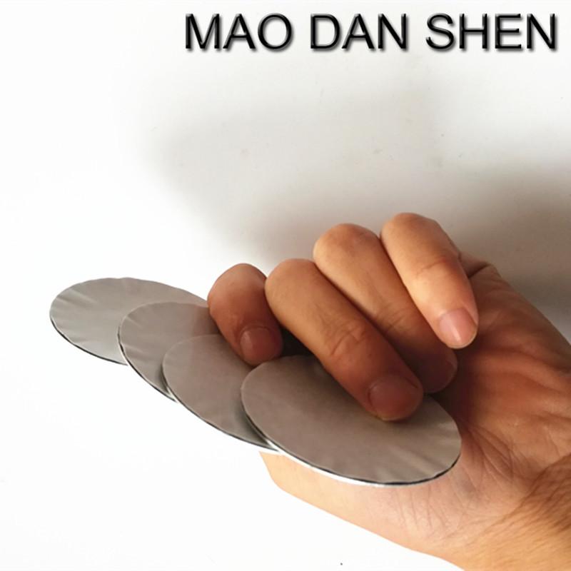 4pcs 56mm Car Wheel Center Hub Caps Trim Stickers Emblem Auto Part fit For skoda Octavia Fabia Rapid Superb(China (Mainland))