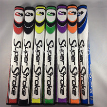 2015 New Super Stroke Legacy Slim 2.0 Golf Putter Grips,80 grams, Best Size Golf Grips(China (Mainland))