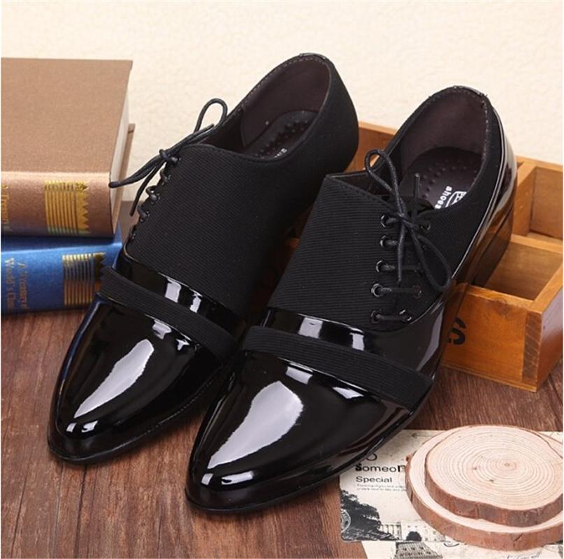 acheter bureau hommes robe chaussures pour hommes chaussures de costume italien. Black Bedroom Furniture Sets. Home Design Ideas