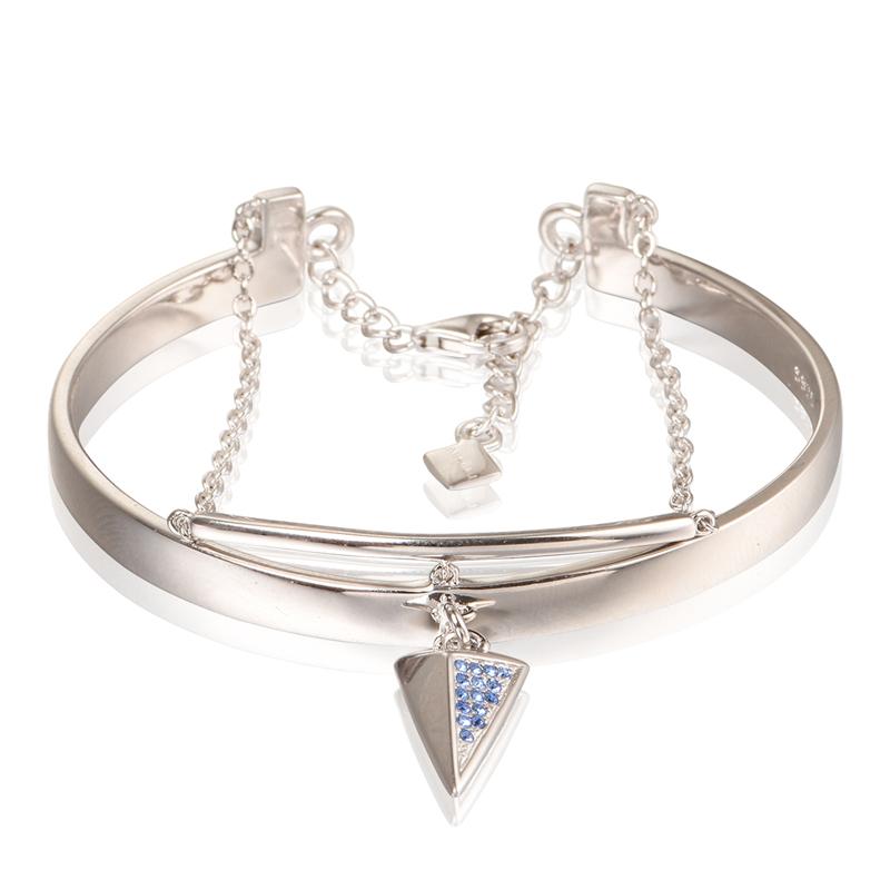 Fashion Silver Snake Chain European Charm Bead Fit Original Bracelet Bangle Jewelry For Women DIY Fashion Jewelry<br><br>Aliexpress