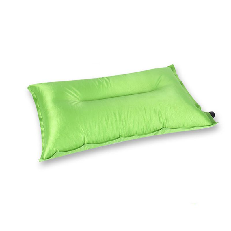 Online Buy Wholesale air cushion bag from China air