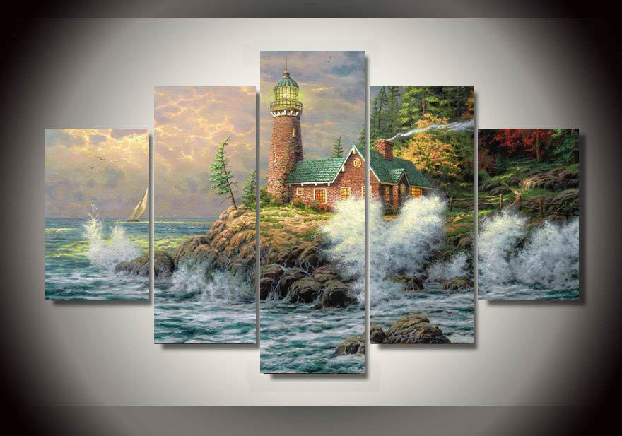 Schilderijen Voor Woonkamer: Schilderijen viool koop goedkope ...