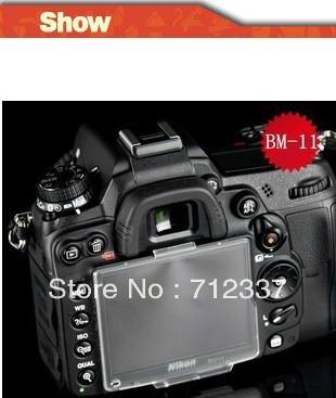 Аксессуары для фотостудии из Китая