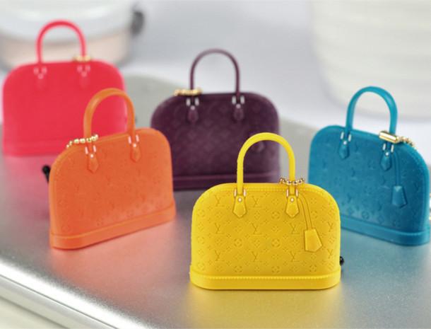 10pcs/lot free shipping 2016 new ks mini designers name brand women bag 3.5mm anti dust plug for phone/handbags earphones cap