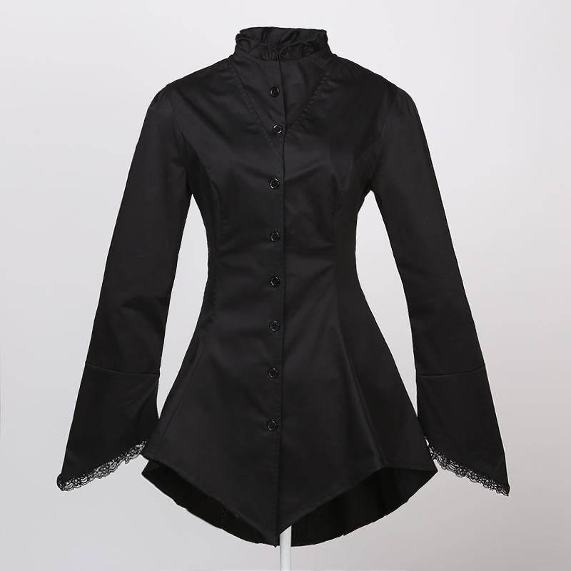 Cheap Coat Online