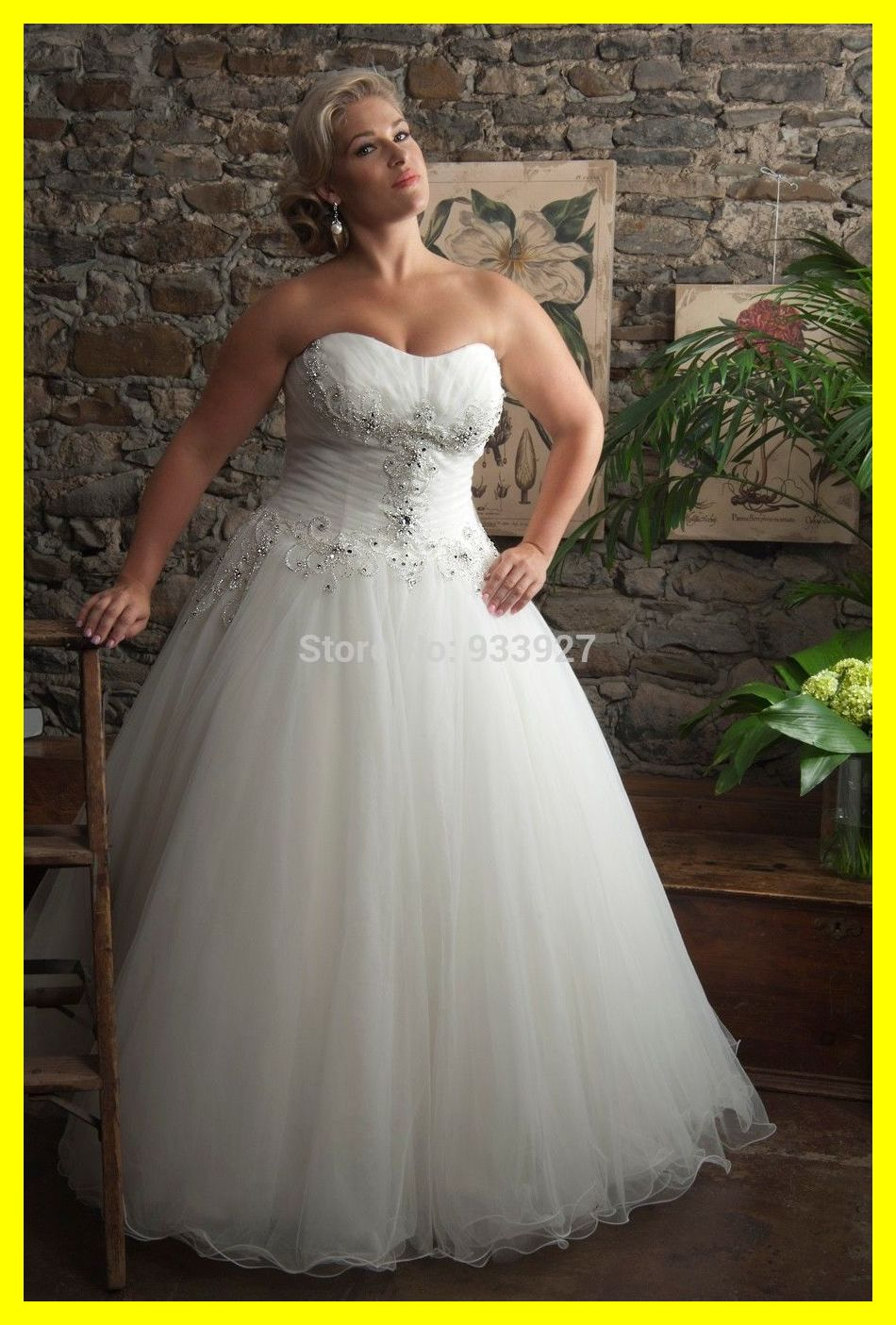 Discount plus size wedding dresses short uk off the rack for Short wedding dresses uk