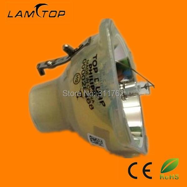 Original projector bulb/projector lamp RLC-033  for PJ260D  free shipping<br><br>Aliexpress