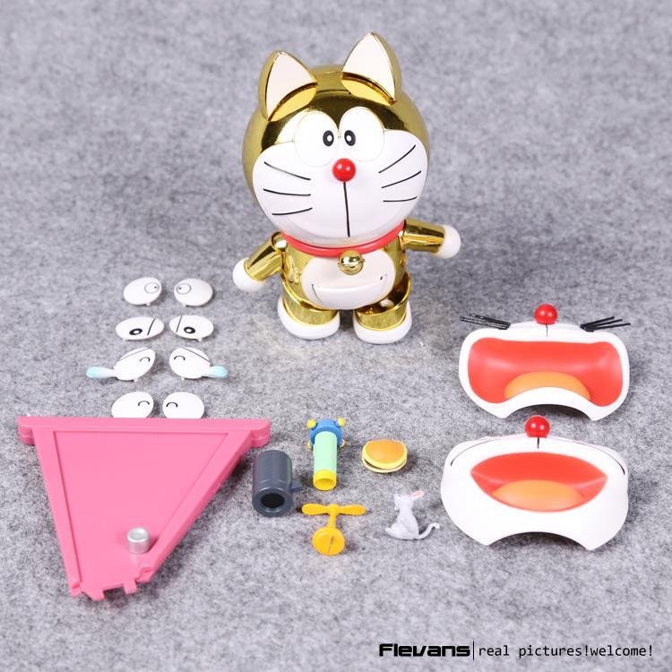 Popular Doraemon Robot-Buy Cheap Doraemon Robot Lots From