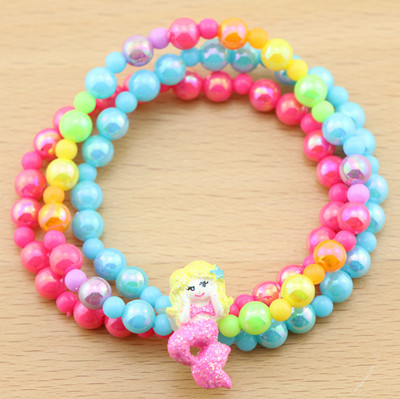 Jewelry for children kids accessories hj3122 from reliable jewelry