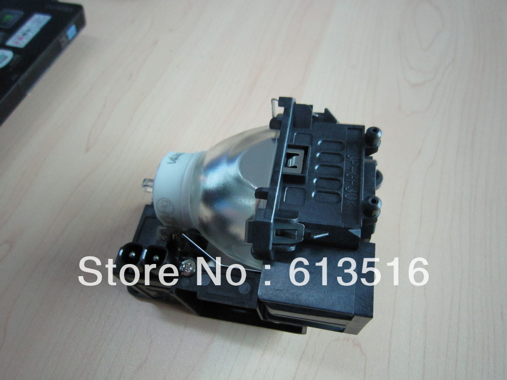 Projector housing Lamp Bulb NP16LP / 60003120 for NEC M350X M260WS M300W M300XS M311W M350X M361X UM280W UM280WI UM280X<br><br>Aliexpress