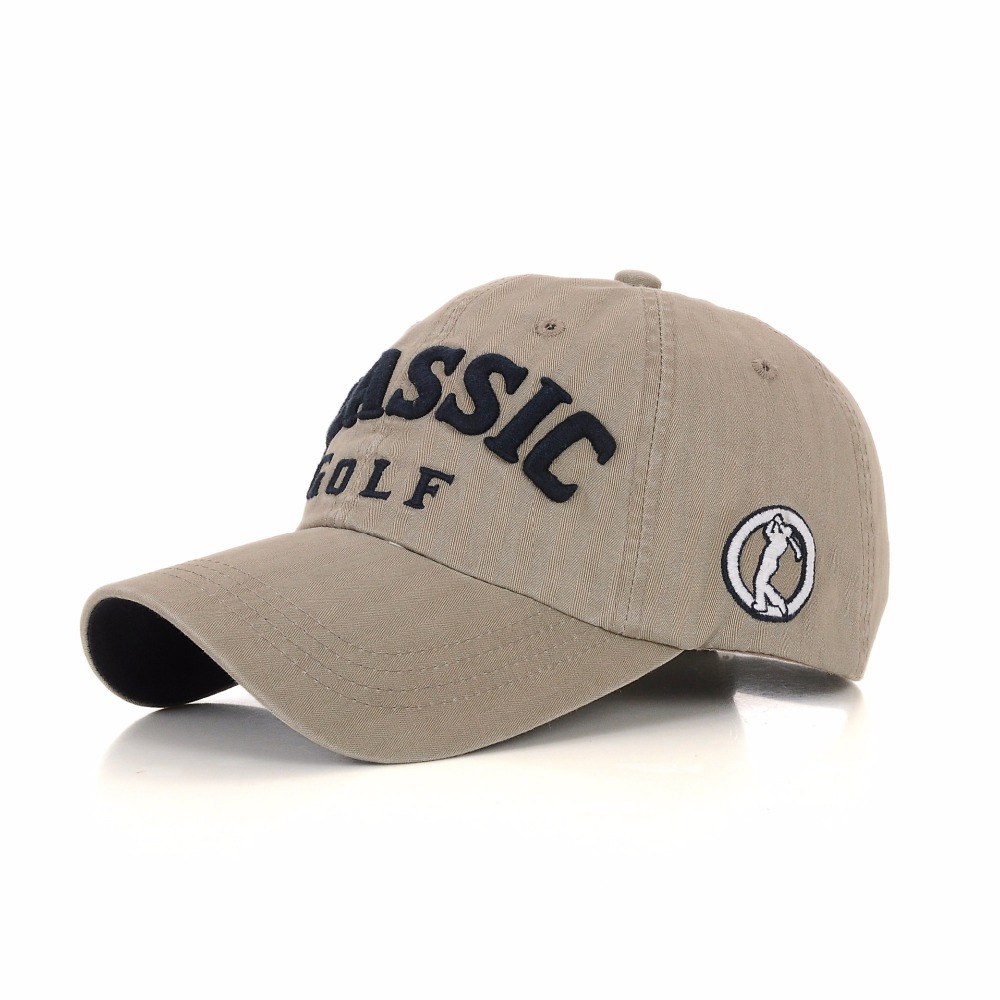 2016 summer dress softextile baseball Embroidered unstructured cap 6 panel Baseball Caps bulk(China (Mainland))