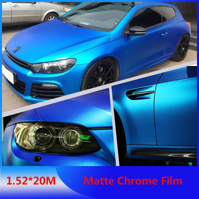 1.52 * 20 M Air sans bulle 4D en Fiber de carbone vinyle Film autocollant de voiture 3D de carbone Wrap Car Styling(China (Mainland))