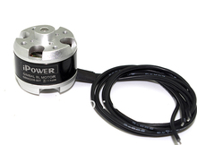 2013 Hot sales iPower GBM2208-80T Gimbal Brushless Motor Low/Drop Shipping toy gift