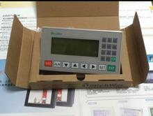 100%New and original 1 year warranty OP320-A MD204L 4.3 inch Text Display HMI Support 232 485(China (Mainland))