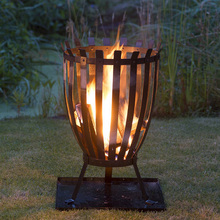 garden fire pit for sale high quality fire pit(China (Mainland))