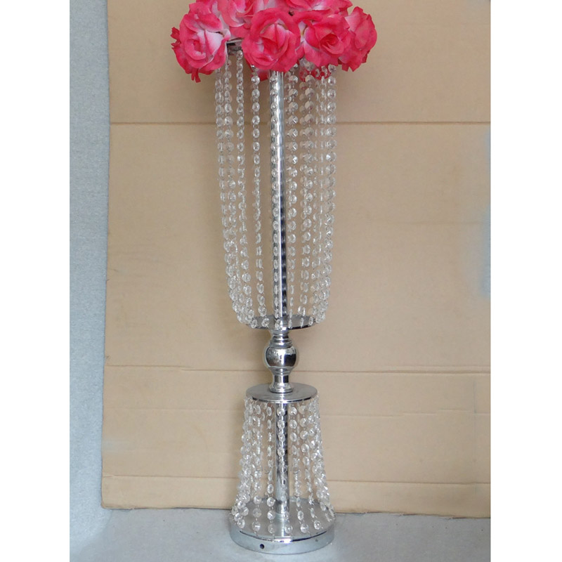 Compare prices on tall wedding centerpieces online