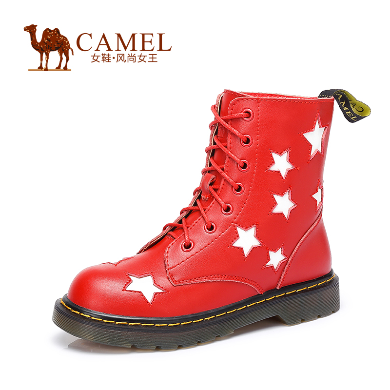womens camel colored boots promotion shop for promotional
