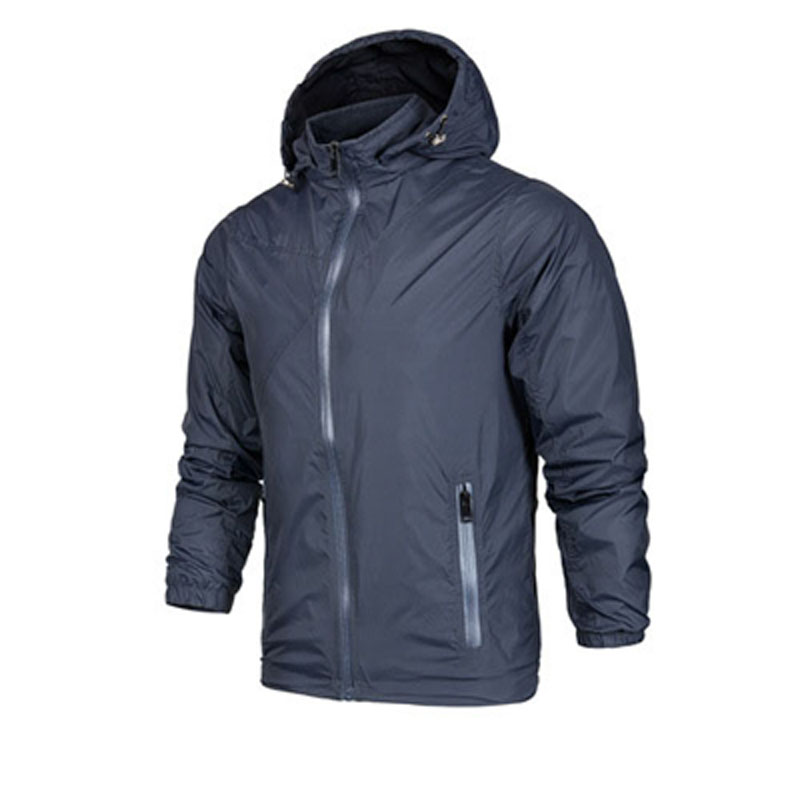 Popular Mens Waterproof Jackets-Buy Cheap Mens Waterproof Jackets ...