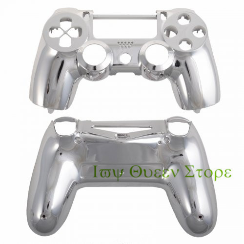 Ivy queen sony Playstation 4 dualshock 4 for Sony PS4