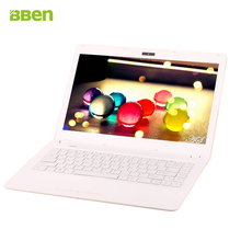 14.1inch laptop ultrabook notebook computer 2GB DDR3 500G HHD  USB 3.0 Quad core WIFI HDMI webcam