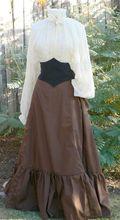 Freeshipping!R-355 19 century Vintage costume Victorian Dresses Gothic Lolita dress/Civil War Ball Halloween dresses All size