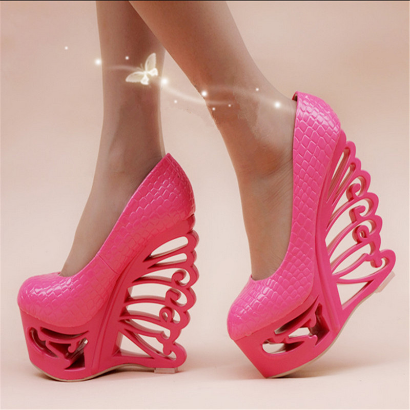 Amazing Aliexpresscom  Buy 2015 Woman Casual Shoes Women Shoe Casual Unique