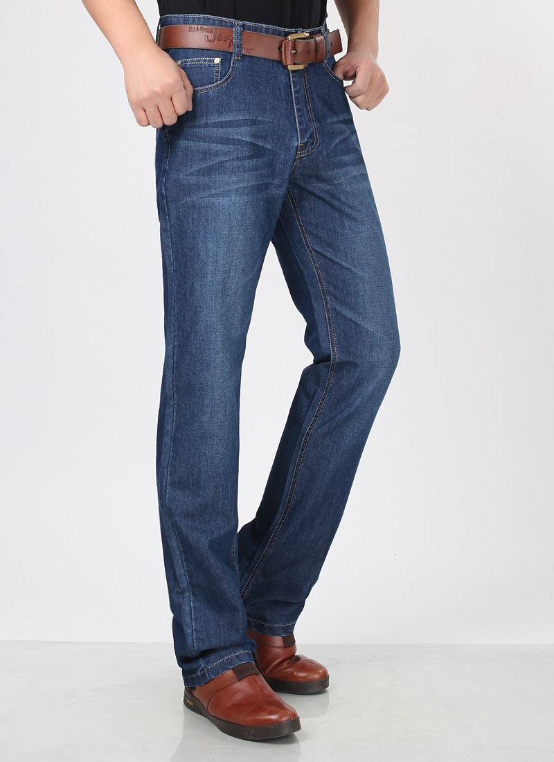 Apple Bottom Jeans Men - Jeans Am
